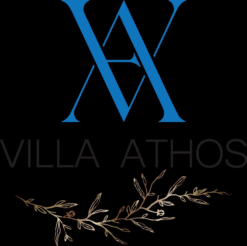 VILA ATHOS